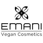 Emani - grey